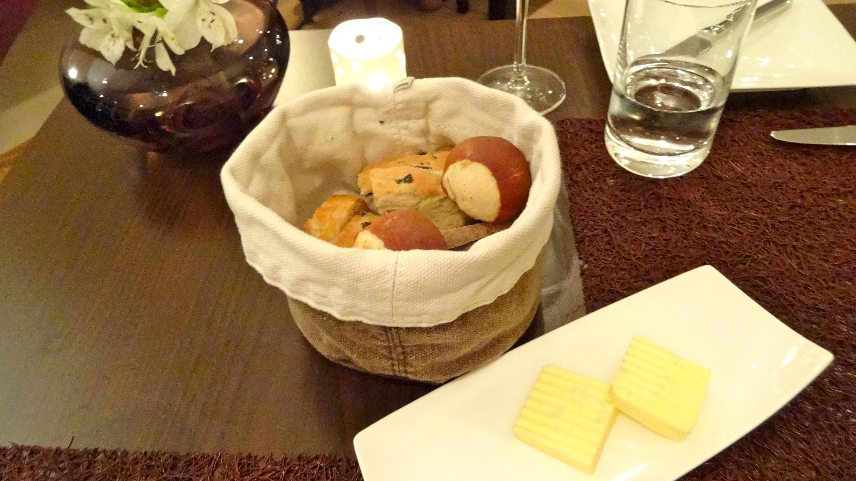 November 2013 – restaurantrecensiesvancarla