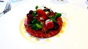 Antwerpen u2013 restaurantrecensiesvancarla